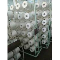 poly poly and poly cotton core spun yarn Manufactures