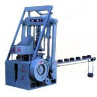 High Quality Multifunctional Honeycomb Machine Manufactures