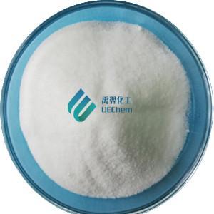 Sodium sulfate anhydrous, SSA 99%,Sodium sulphate,Thenardite,Glauber