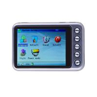 SEW new arrival -HD PMP pocket console Manufactures