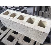 Guniting Materials Clay Hollow Bricks Face 230 X 76 X 70mm Rough Face With Five Holes Manufactures