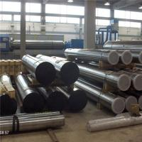 Durable Precision Stainless Steel Tubing T-304 T-304H T-304L UNS S30400 S30409 S30403 Manufactures