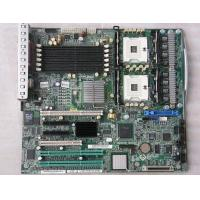 Quality Server Motherboard use for DELL PowerEdge1800 PE1800 P/N P8611 HJ161 for sale