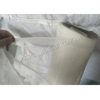 Bug Proofing Polypropylene Mesh Roll Virgin Hdpe Material For Plant And Fruits Manufactures