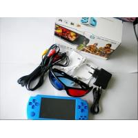 China hot selling game console PAP-KII on sale