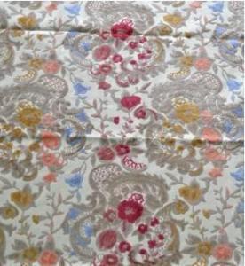 high grade sofa fabric Manufactures