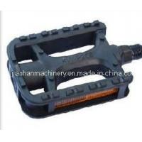 bicycle spare parts/pedal Manufactures