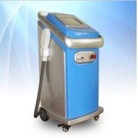 China OEM Cost of Laser Facial Hair Removal For Men. on sale