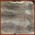 Rabbit fur skin Manufactures