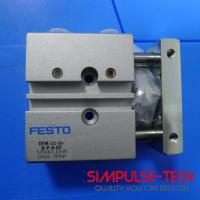 Guided Cylinder DFM-12-10-B-P-A-KF 1316528-3-00 FESTO Manufactures