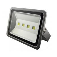 Aluminium Cree Outdoor Led Flood Lights 200 Watt High Efficiency Manufactures
