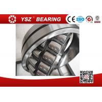 Quality Mechanical Parts Industrial ABEC 3 Bearings 23060CC W33 300*460*118 Mm Straight for sale
