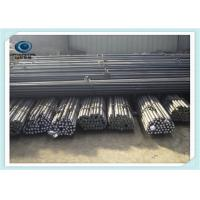 China High Precision Round Grinding Rods wholesale