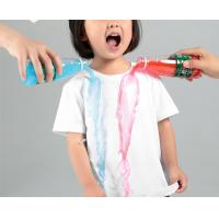 China Custom Nano Tech T Shirts  /Blouse For Kids Stain Repellent Any Size Available on sale