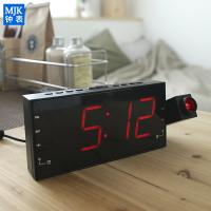 China Clock radio on sale