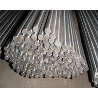China Cold rolled 302 304 630 bright finish stainless steel round bar rod Φ 10mm Φ 8mm for home on sale