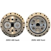 Industrial Speed Reducer Gearbox  Multijoint General Purpose Dimesional Stable Manufactures