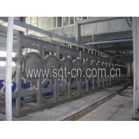 Modified starch production line for sale