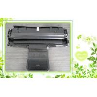 China Sell Toner Cartridge SCX-4521D3 ,Imported OPC Drum, Powder on sale