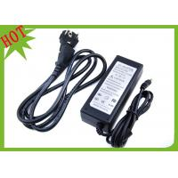 Portable Laptop Power Adapter 12V 3A 36W Energy Saving Manufactures