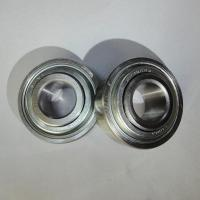 7x19x6mm 607 Deep Groove Ball Bearings for skateboard roller skates or celling fan Manufactures