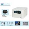 Buy cheap Lab LCD Display Blood Plasma Serological Centrifuge PRP Centrifuge from wholesalers
