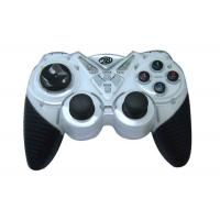 GAME PAD MODEL NUM ( 053) Manufactures