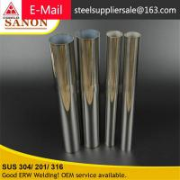hot selling seamless carbon steel pipe s355j2h Manufactures