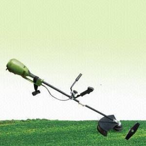 Electric Grass Cutter Manufactures