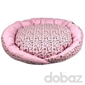 PET House - Dog Beds Manufactures