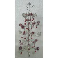 Christmas Tree Decoration (SF0611) Manufactures