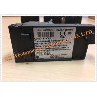 China DeltaV Power Supply Redundant Module KJ4001X1-CG1 12P1812X042 Terminal Block on sale