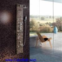 Wall mount shower caddy-FT-6M04 Manufactures