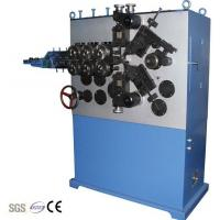 5mm mechanical spring machine Manufactures