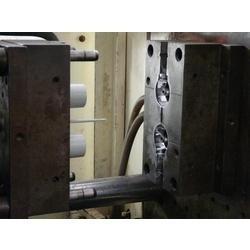 precision casting lost wax aluminum mold Manufactures