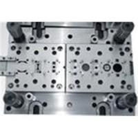 Plastic injection mould Manufactures