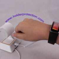 smart watch holders Manufactures