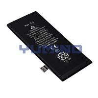Original Genuine Lithium-ion Battery Apple iPhone 5S Battery Manufacuturer Mobile Phone Accessoires Manufactures