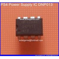 PS4 Power Supply IC DNP013NA PS4 repair parts Manufactures