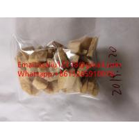 China Pure Research Chemicals eutylone EU Brown Crystal Research Chemical Stimulants Dry Ventilated Storage on sale