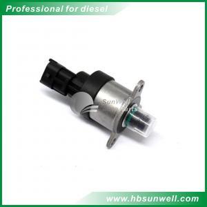 ISF2.8 ISF3.8 Fuel Pump Actuator 4903523 0928400617 Fuel Metering Solenoid Valve Manufactures