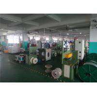 High Power Electric Cable Extruder Machine Design With High Technology Manufactures