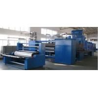 Alloy Steel Adjustable Hot Rolling Machine with Independent oil heating system Manufactures