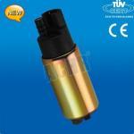 Fuel pump for LAND ROVER, FIAT (electric fuel pump) Manufactures