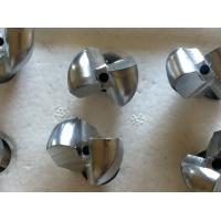 PDC anchor bits Manufactures
