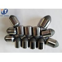 Drill BitsDiamondTools PDCCutterInserts for Oil and Gas Manufactures