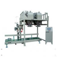 Poor liquidity, water, powder, flake, block and other irregular materials. Packaging machine model:LLD-K50/LS Manufactures
