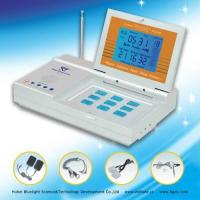 BL-G Electric acupuncture devices Manufactures