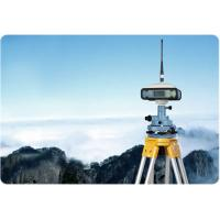 V30 V60 surveying equipment gps, GPS RTK ,gnss, RTK GPS