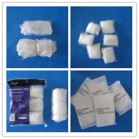 Disposable Transparent PE Shower Cap in Different Single-Package Manufactures